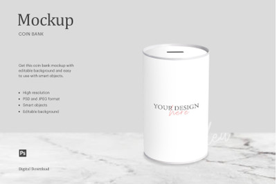 Download Pet Plastic Water Bottle 20l Mockup Front View Yellowimages