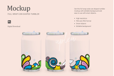Download Plastic Matte Bottle With Pump Mockup Front View Yellowimages
