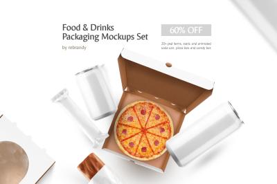 Download Rice Bag Mockup Psd Yellowimages
