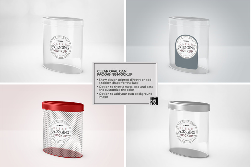 Download Two Glossy Ice Cream Cups Mockup Yellowimages