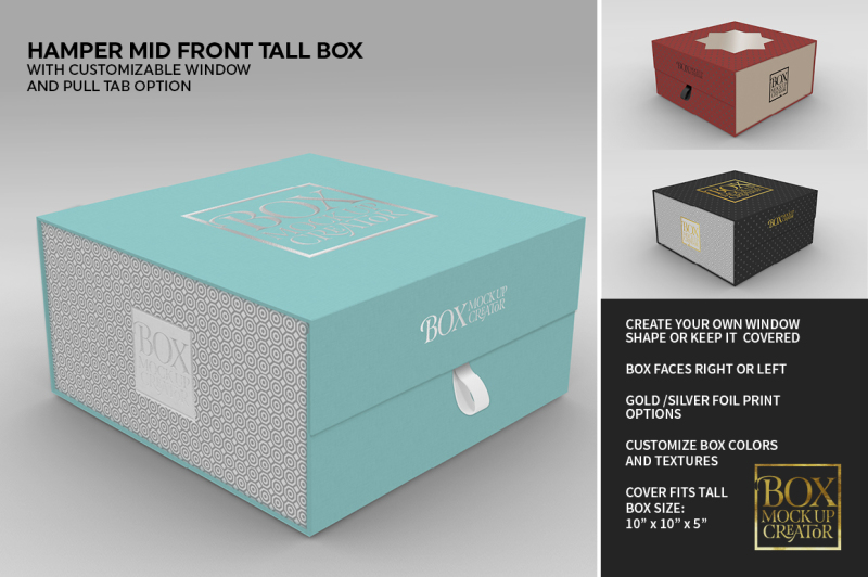 Download Gift Box Mockup Psd Free Yellowimages
