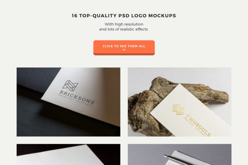 Download After Effects Mockup Free Yellowimages