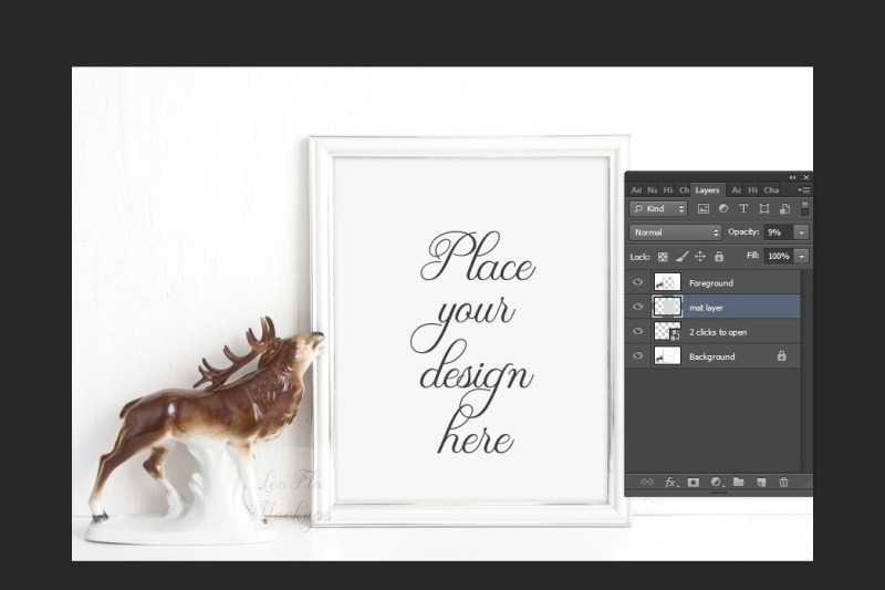 Download Picture Mockup Psd Yellowimages