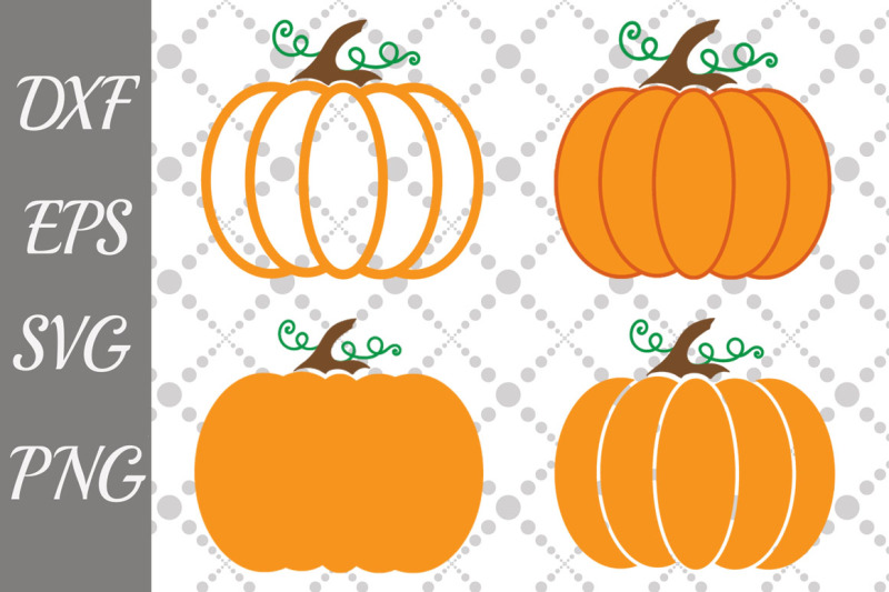 Download Pumpkin Svg, Pumkin bundle Svg,Thanksgiving Svg,Cricut svg ...