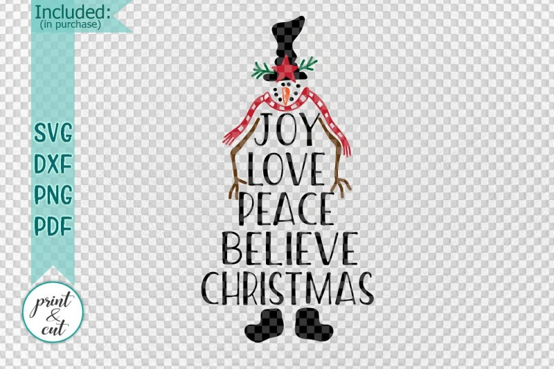 Cricut Joy Cards Svg