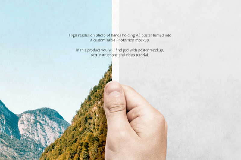 Download Film Mockup Psd Yellowimages