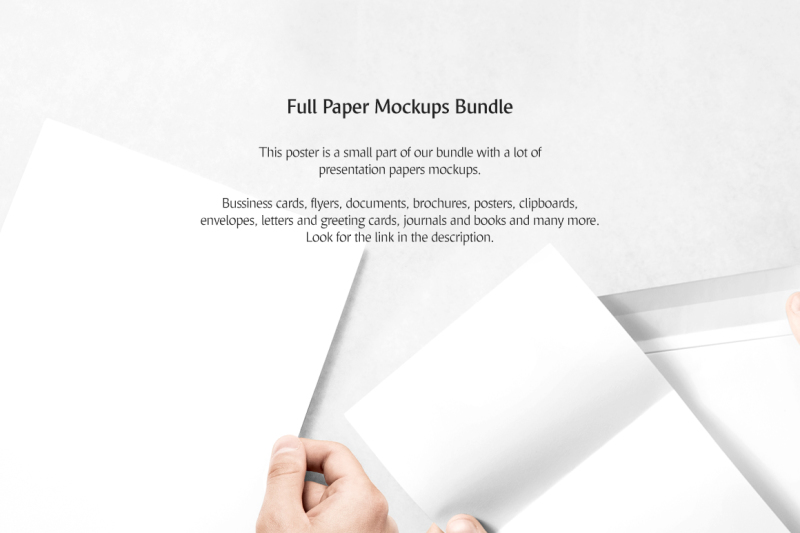 Download Poster Wall Mockup Psd Yellowimages