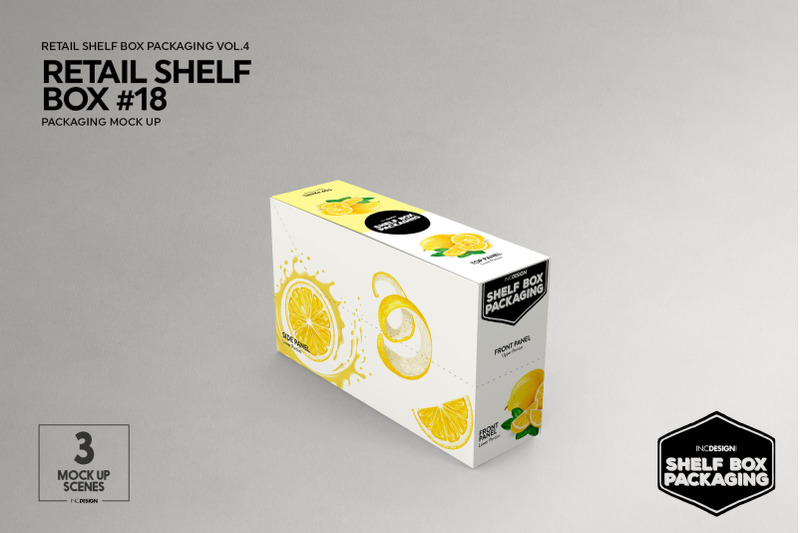 Download White Box Mockup Psd Yellow Images