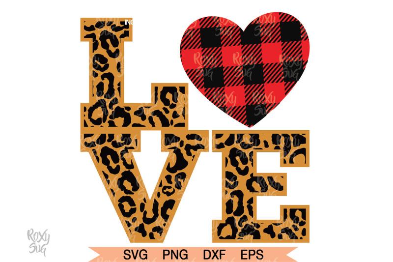 Download Love Svg, Valentines Day Svg, Heart Clipart, Valentines ...