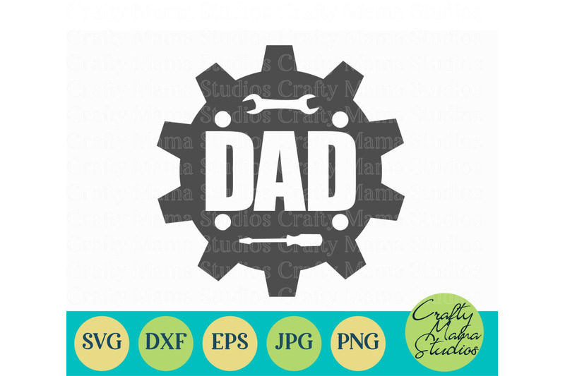 Download Download Svg Dad for Cricut, Silhouette, Brother Scan N ...