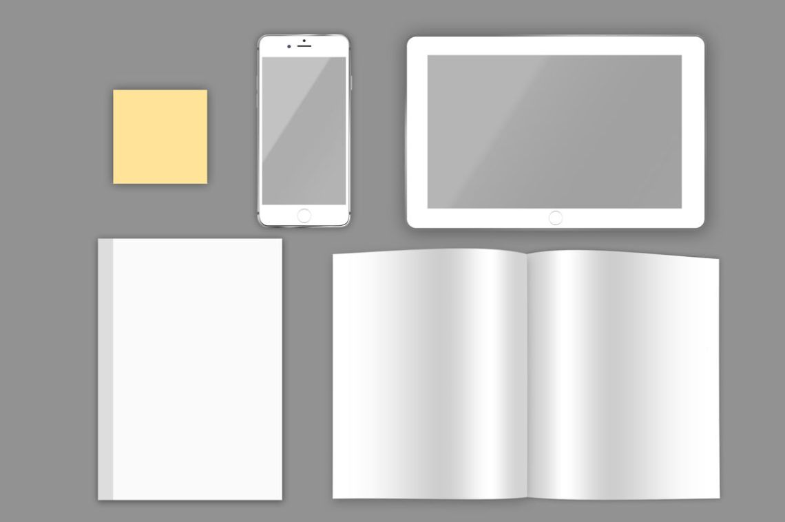 Download Mobile Back Cover Mockup Psd Free Download Yellowimages