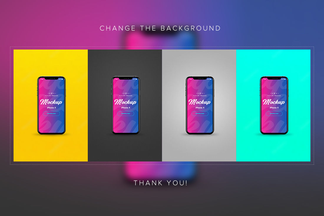 Download Event Mockup Psd Yellowimages