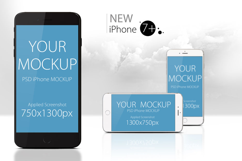 Download Free Responsive Mockup Psd Yellowimages