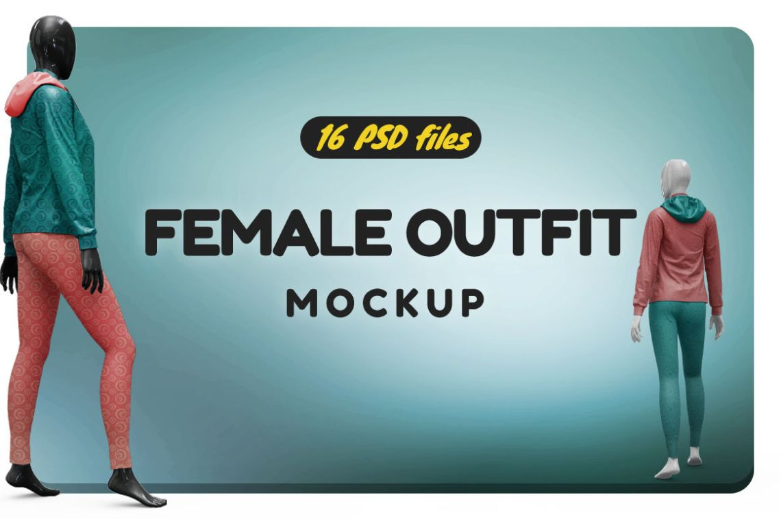 Download 3d Mockup Psd File Yellow Images
