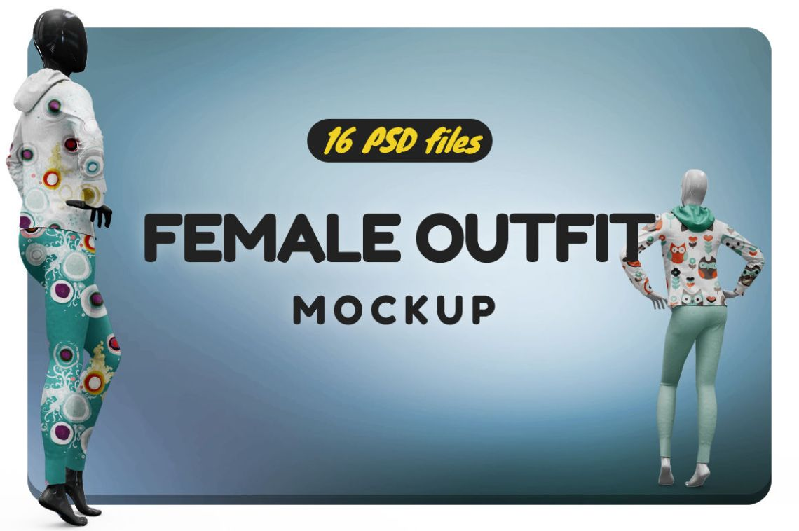 Download Suit Mockup Psd Free Download Yellow Images