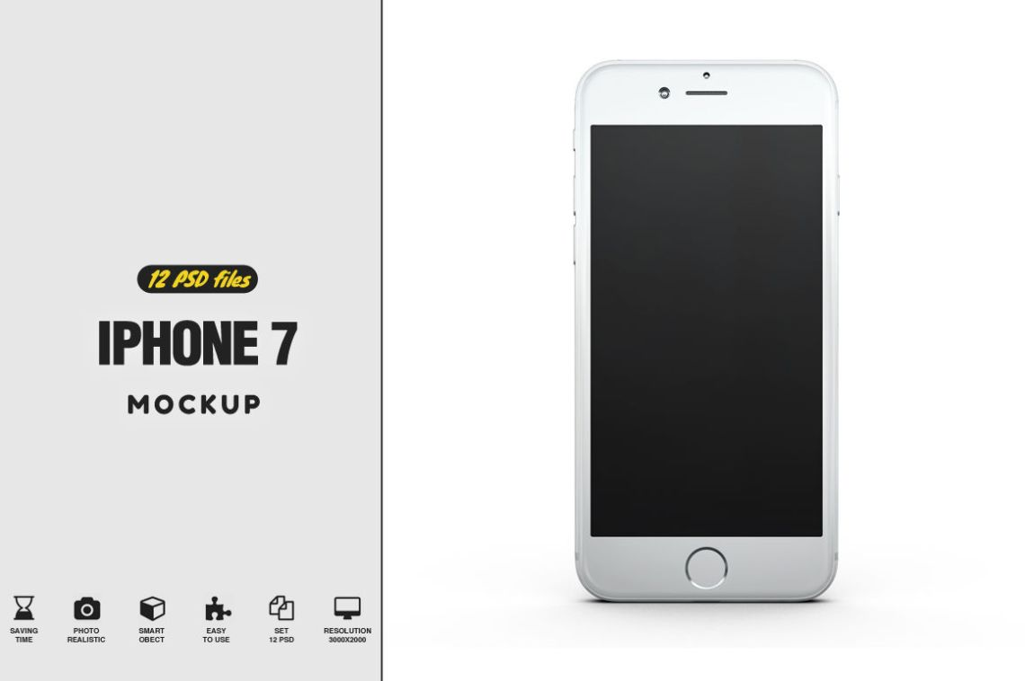 Download Android Mobile Mockup Psd Download Yellowimages