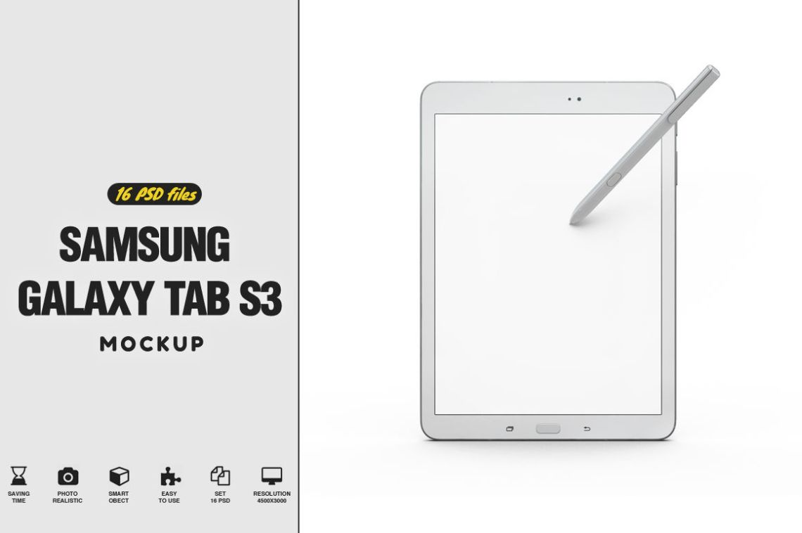 Download Samsung Mobile Mockup Psd Free Download Yellowimages