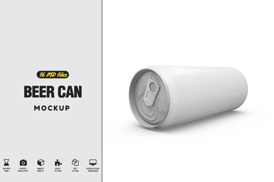 Download Download Mockup Psd File Yellow Images