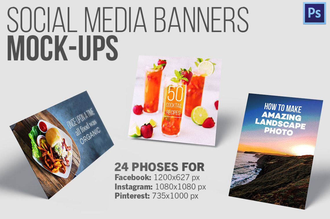 Download Tinder Psd Mockup Yellowimages