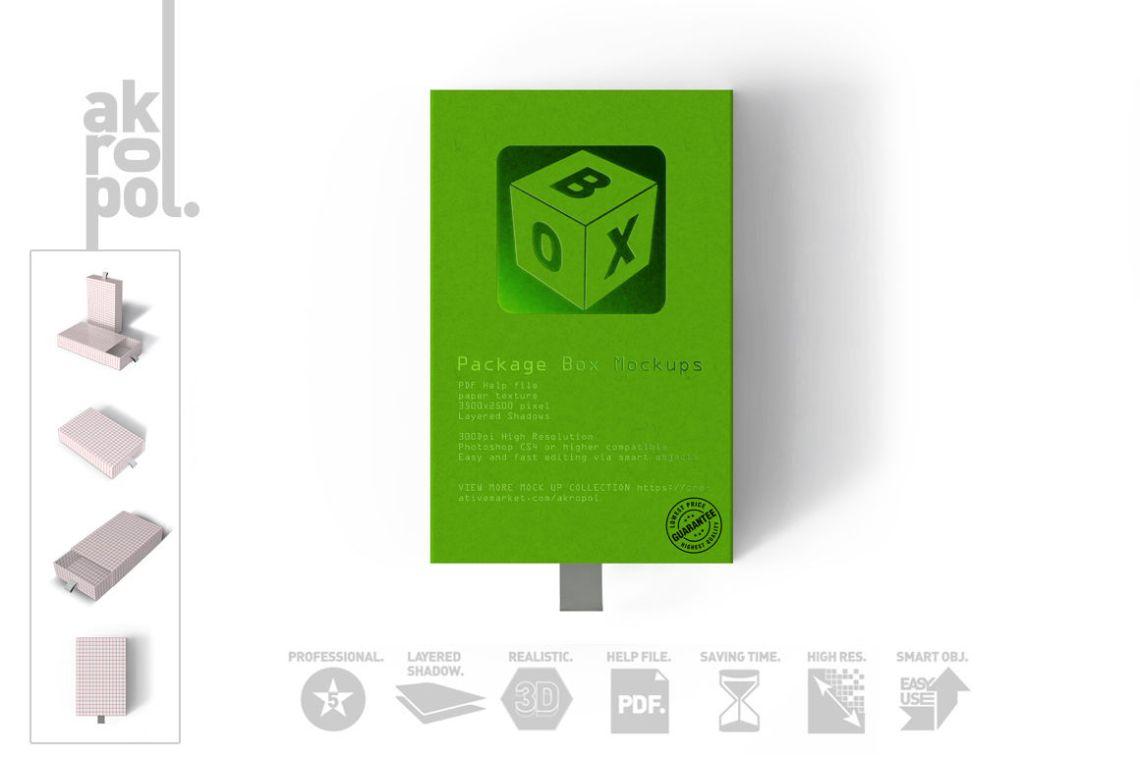 Download Cd Box Mockup Psd Free Yellow Images