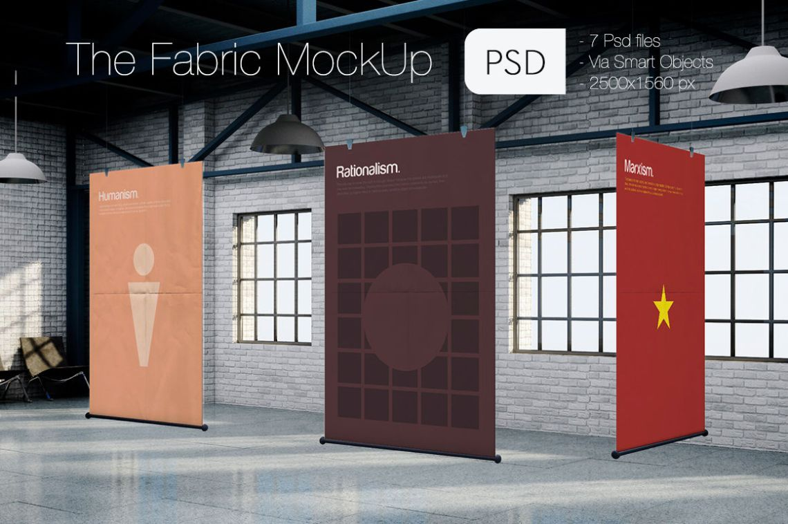 Download Fabric Psd Mockup Free Yellowimages