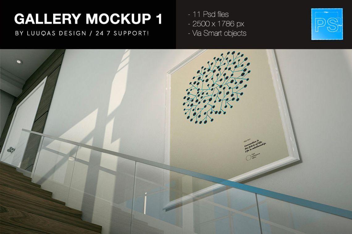 Vinyl banner printing near me. Teardrop Banner Mockup Psd Free Psd Mockup All Template Design Assets
