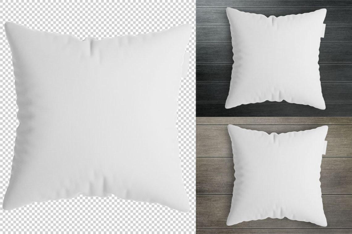 Download Pillow Mockup Psd Free Download Yellowimages