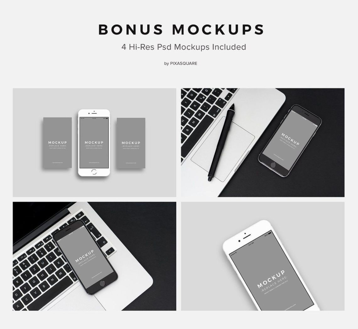 Download 5 Sausages Pack Mockup Yellowimages