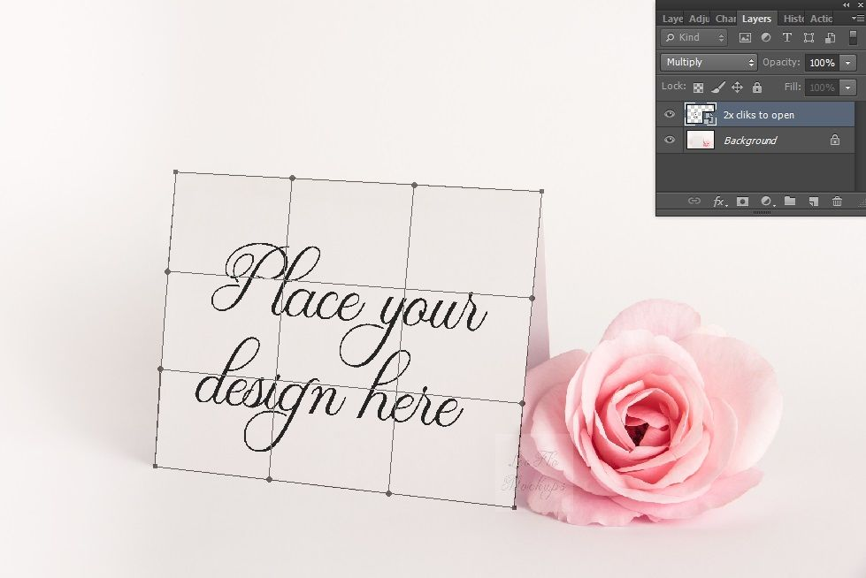 Download 100 Best Free Psd Mockups Yellowimages