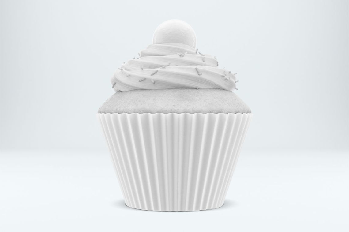 Download Cake Mockup Free Yellowimages