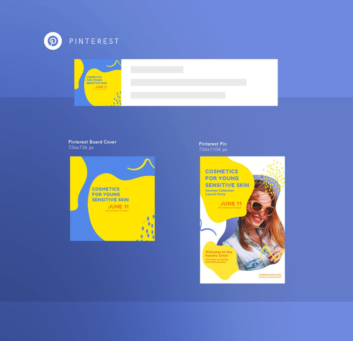 Download Pin Mockup Psd Free Download Yellowimages