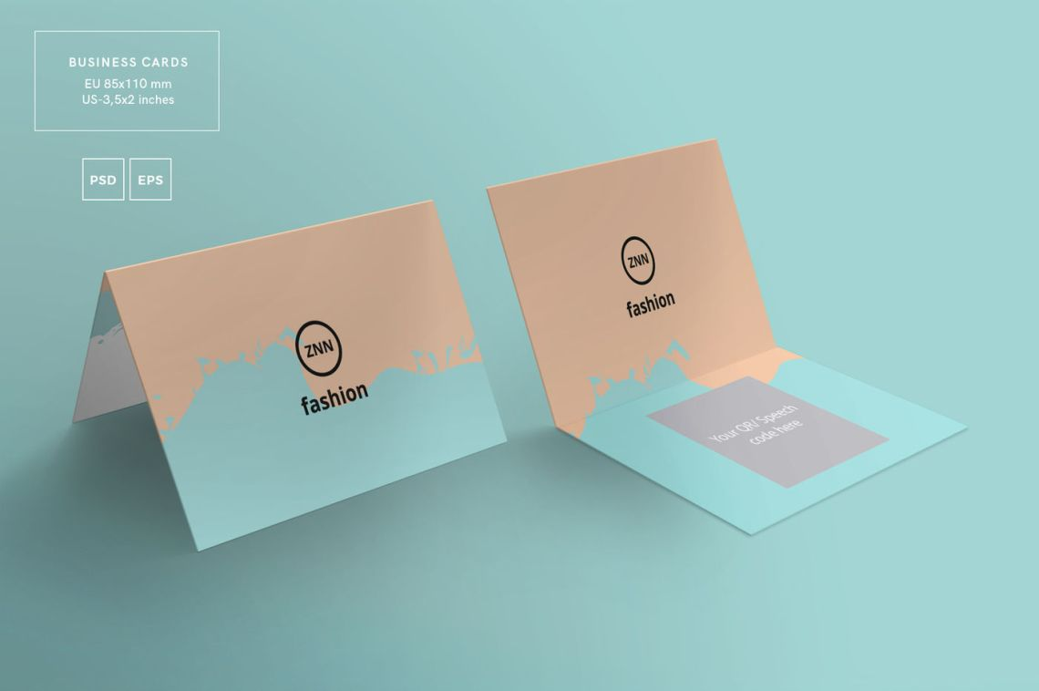 Download A5 Envelope Mockup Psd Yellowimages