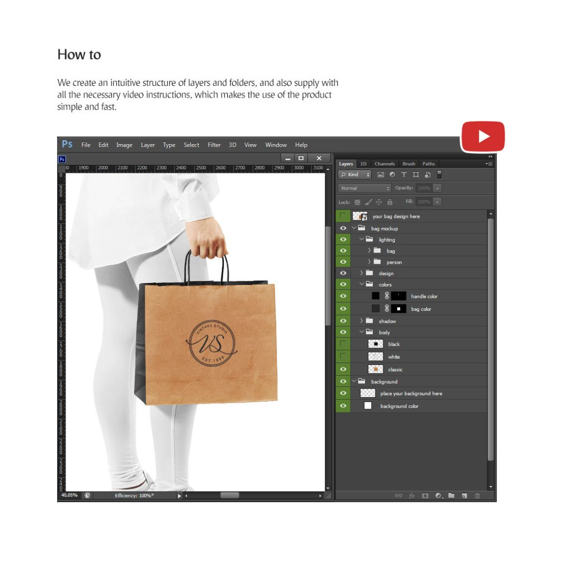 Download Trade Show Mockup Psd Yellowimages