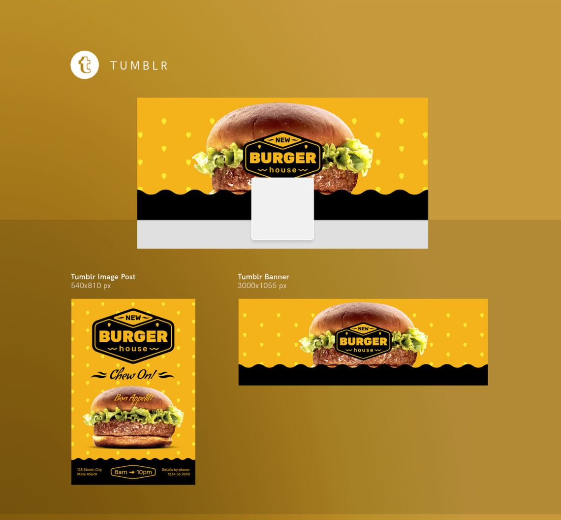 Download A4 Size Tri Fold Brochure Mockup Psd Free Download Yellowimages