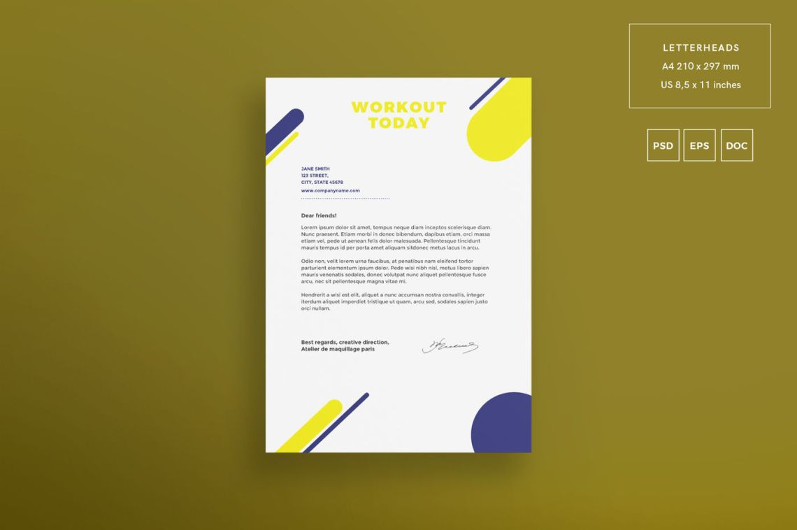 Download Id Card Mockup Free Psd Yellowimages