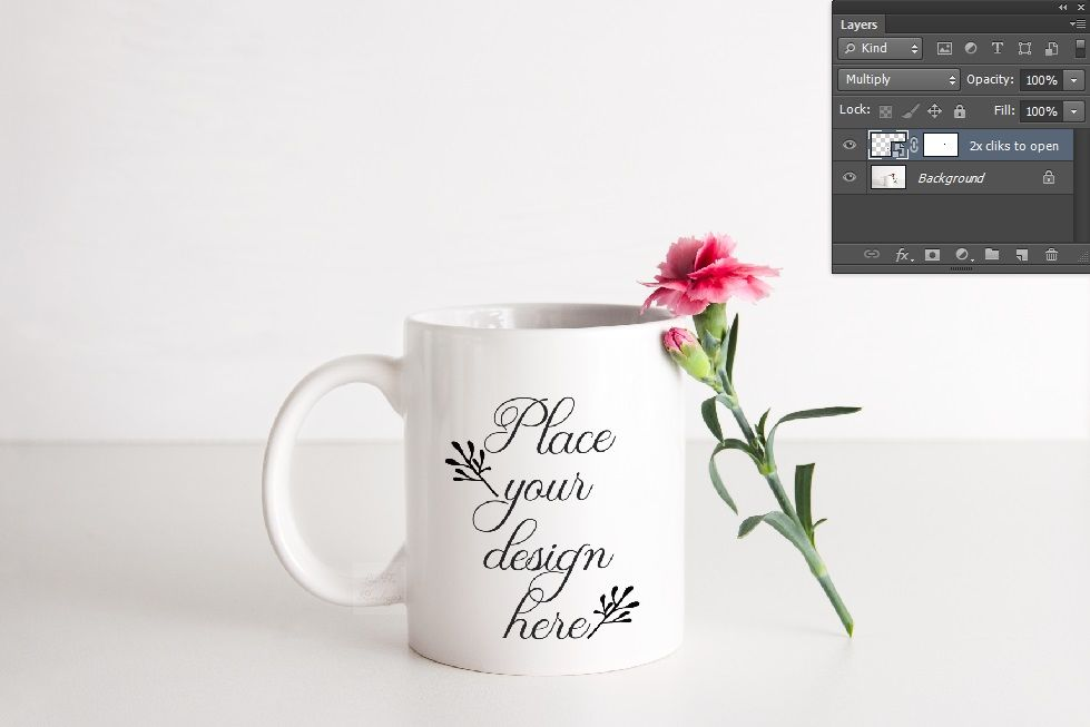 Download Ar Mockup Psd Yellowimages
