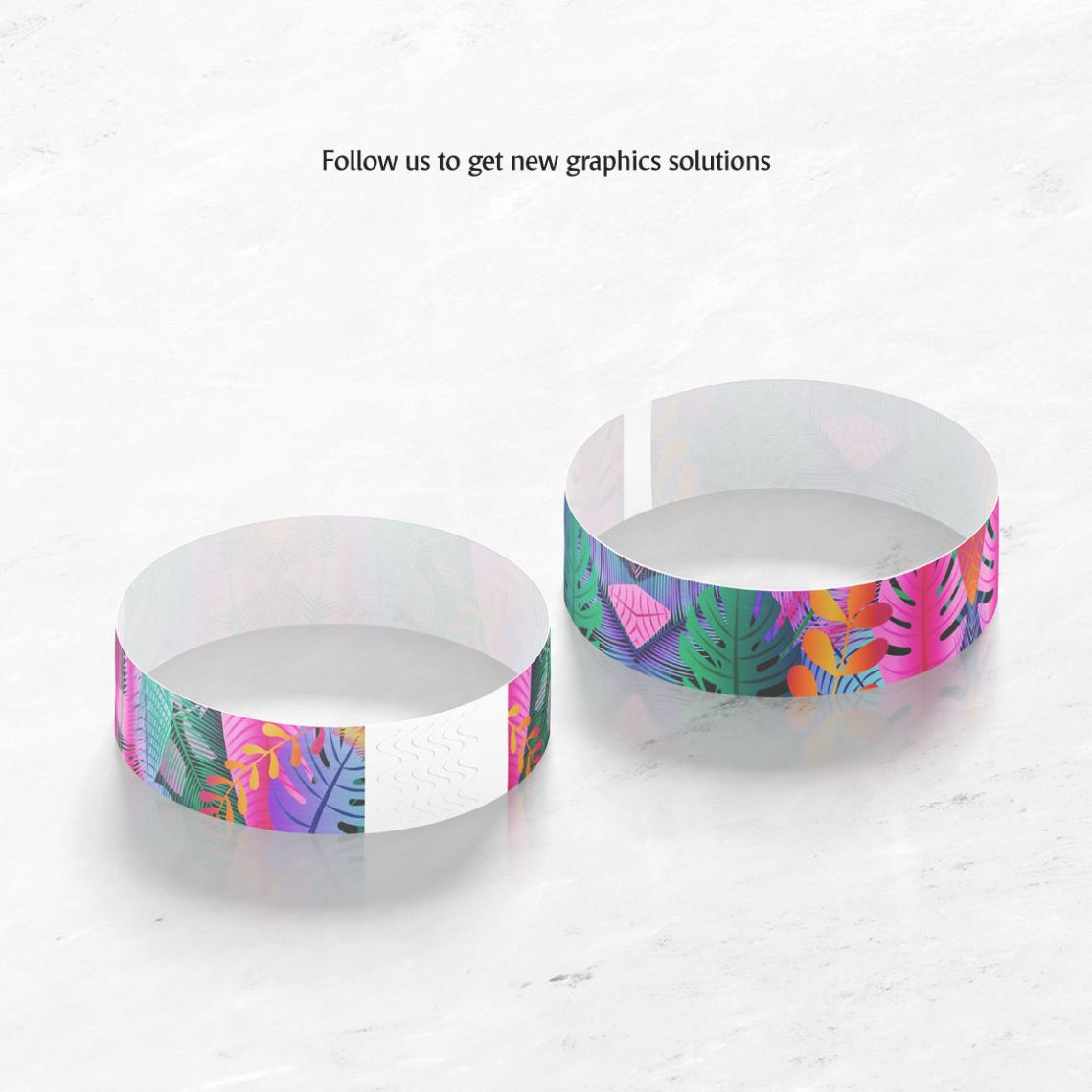 Download Wristband Mockup Psd Free Yellow Images