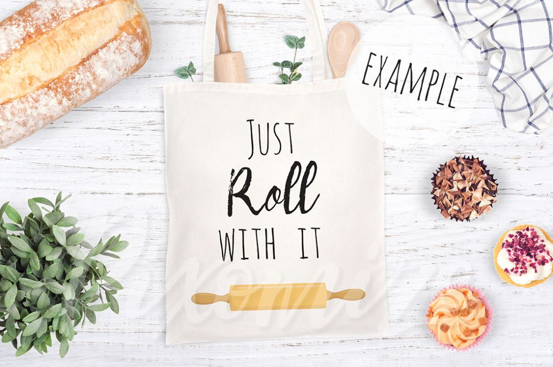 Download Bread Mockup Psd Free Download Yellowimages