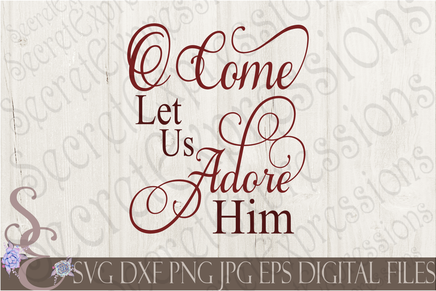 These files ready to be. Religious Christmas Svg Bundle 8 Designs By Secretexpressionssvg Thehungryjpeg Com