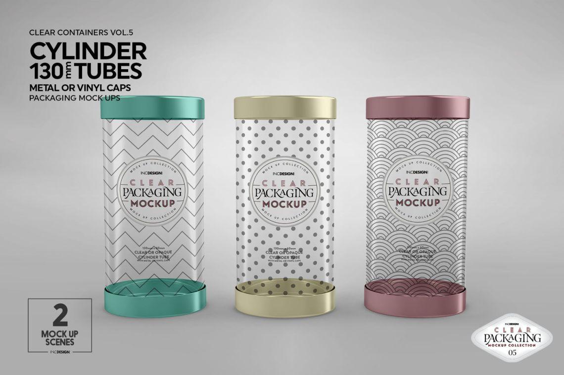 Download Plastic Cosmetic Tube For Creamgel Mockup Yellowimages