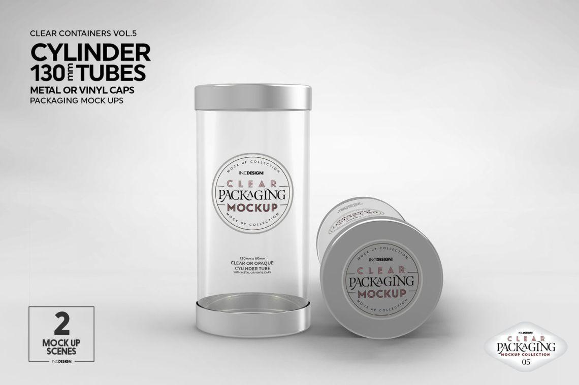 Download Shaving Foam Bottle Mockup Yellowimages