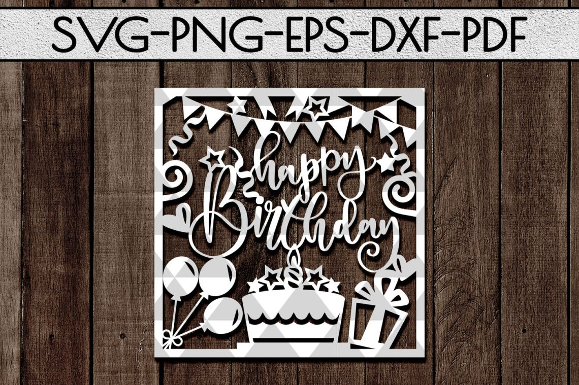 Download Download Free Svg Card Designs for Cricut, Silhouette ...