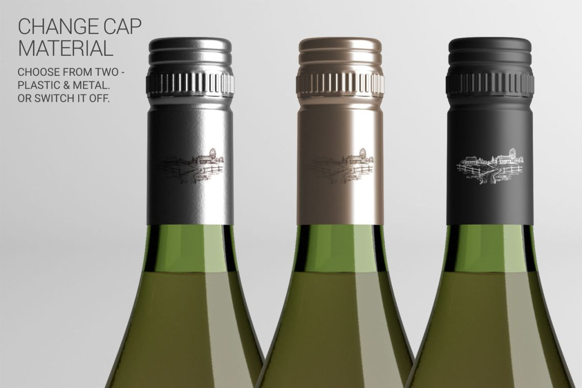Download Clear Glass With Drink Mockup Yellowimages