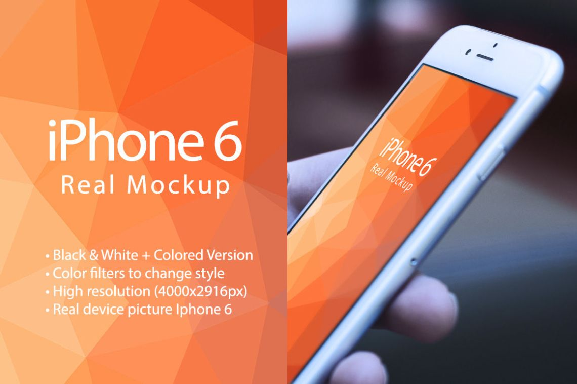 Download Mobile Screen Mockup Free Psd Yellowimages