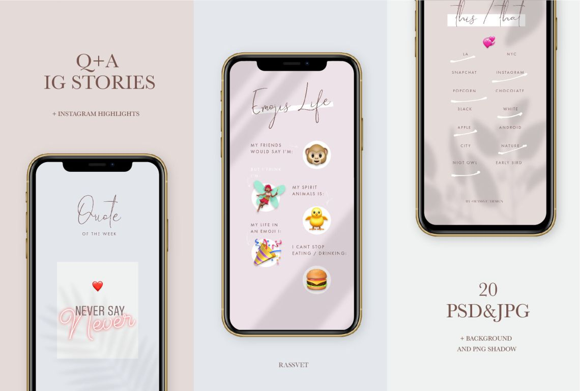 Download Android Mobile Mockup Psd Free Yellowimages