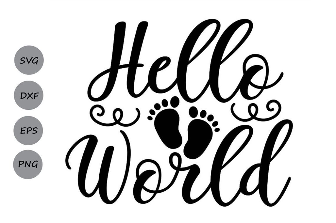 Download Download Svg Files Free Baby Onesie Svg for Cricut ...