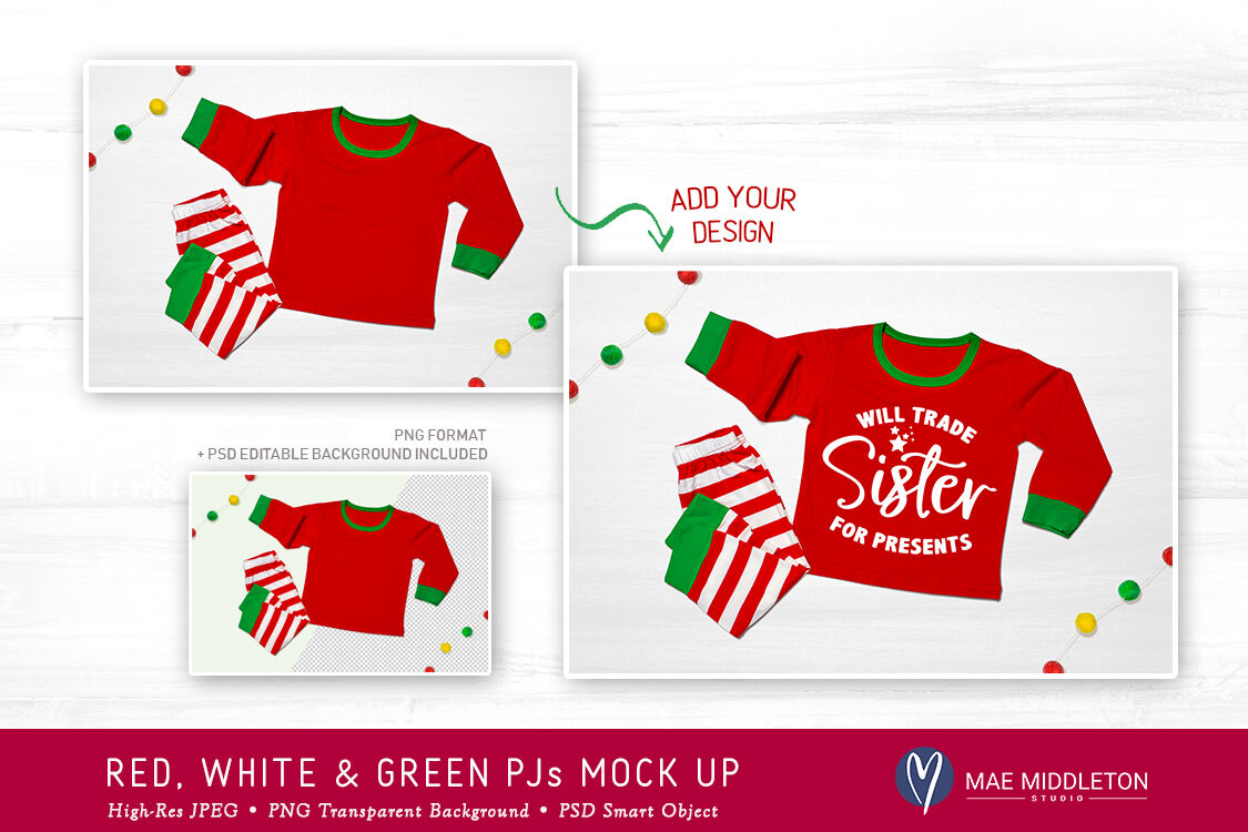 Download T Shirt Mockup Front And Back Psd Yellowimages