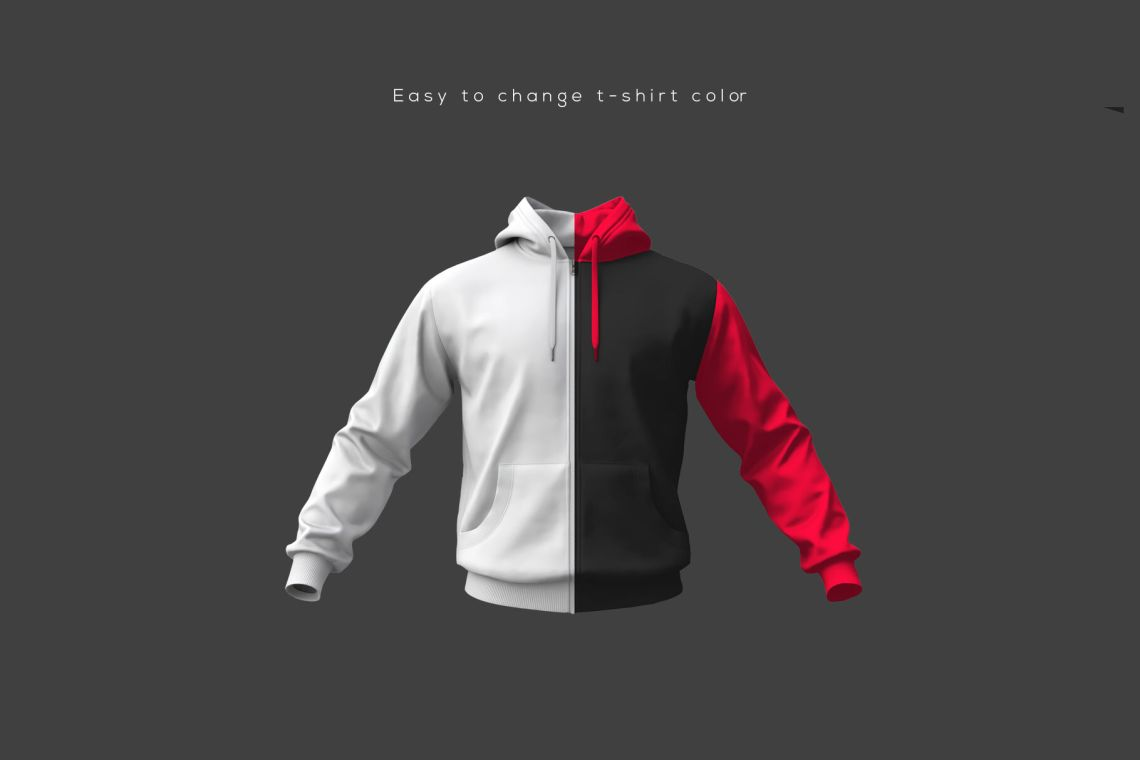 Download Tracksuit Mockup Psd Free Yellowimages