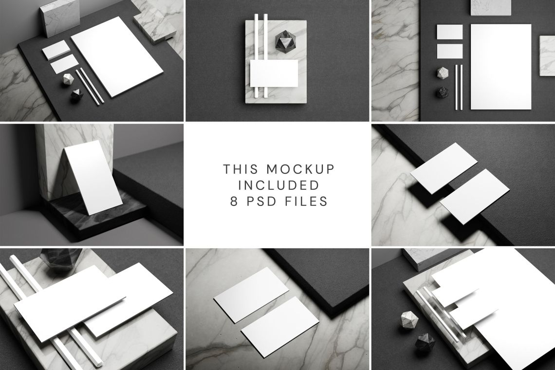 Download Train Mockup Psd Free Yellowimages