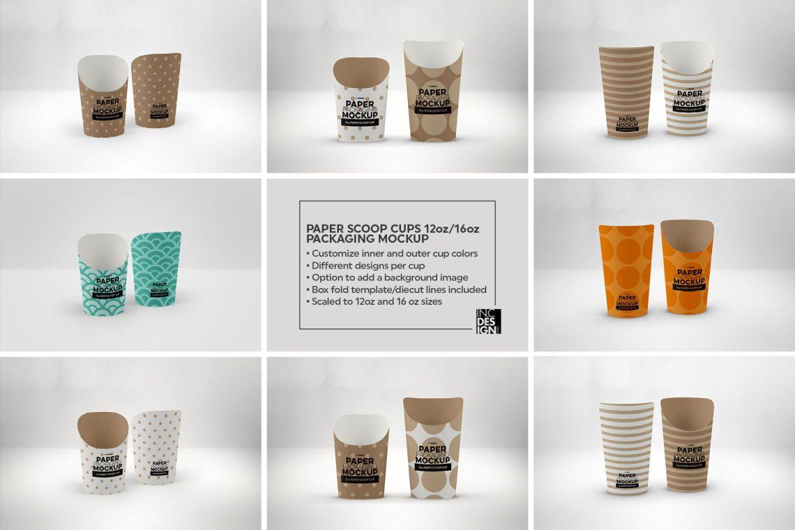 Download Glossy Metallic Cosmetic Jar Mockup Yellow Images